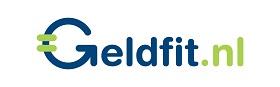 Logo Geldfit